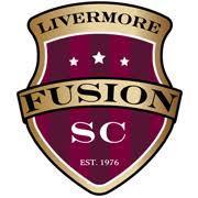 Livermore Fusion Soccer Club