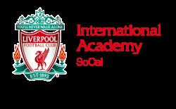 Liverpool FC International Academy SoCal