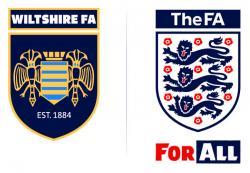 Wiltshire FA