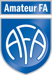 Amateur Football Alliance