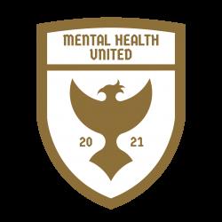 Mental Health United