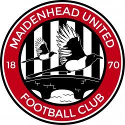Maidenhead United Women FC
