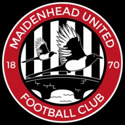 Maidenhead United Women's Football Club