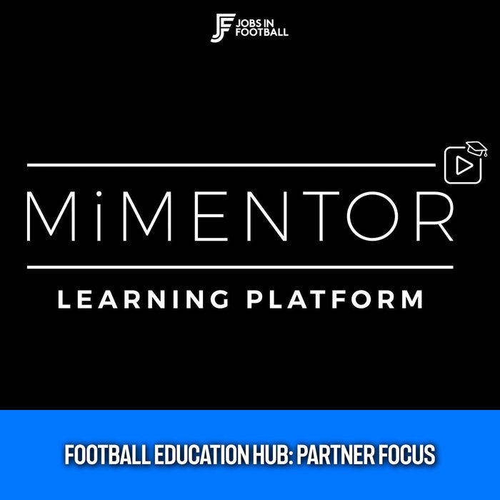 MiMentor: Access to World class education - anywhere, anytime.