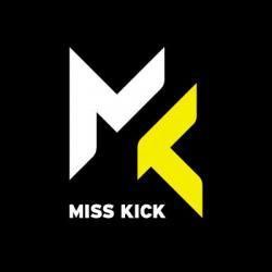 MISS KICK