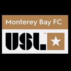 Monterey Bay FC