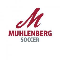Muhlenberg College Men's Soccer