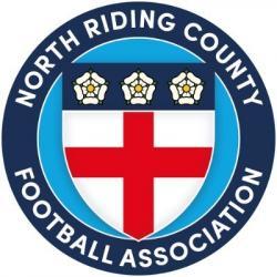 North Riding FA