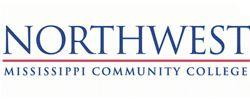 Northwest Mississippi Community College