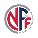 Norwegian Football Association