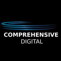Comprehensive Digital