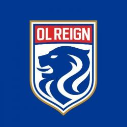 OL Reign Academy