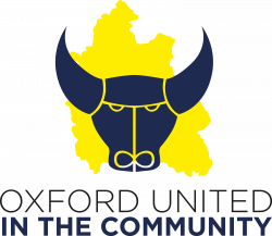 Oxford United in the Community