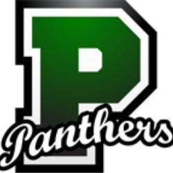 Pennfield Highschool