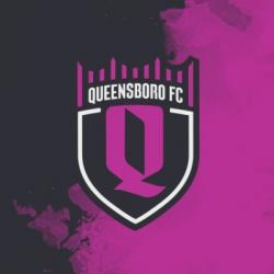 Queensboro FC