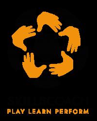 Skills Coach