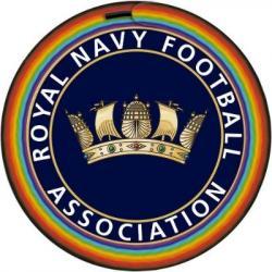 Royal Navy FA