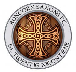 Runcorn Saxons FC