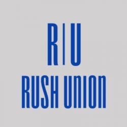 Rush Union Soccer