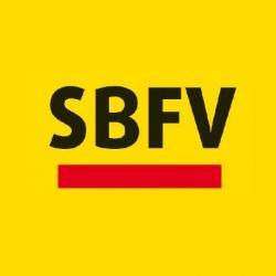 Südbadischer Fußballverband