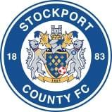 Stockport County 2010 LTD