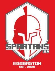 Edgbaston Spartans FC