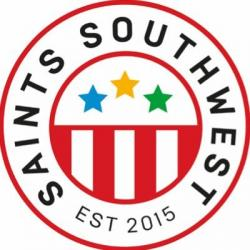 Saints Southwest