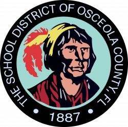 School District of Osceola County