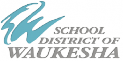 Waukesha School District