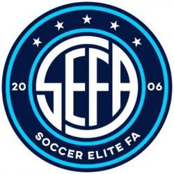 Soccer Elite FA