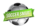 Soccer Smart Group
