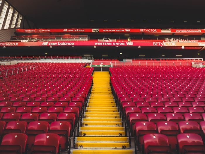 Dynamic Ticket Pricing: Does it work for Football Clubs?