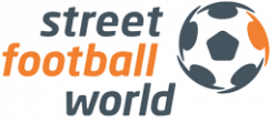 Street Football World