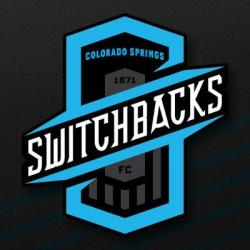 Switchbacks FC