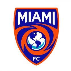The Miami FC