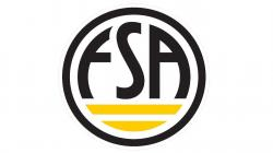The Saxony-Anhalt Football Association