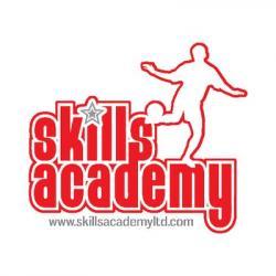The Skills Academy