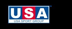 USA Sport Group