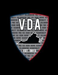 Virginia Development Academy