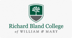 Virginia Richard Bland College