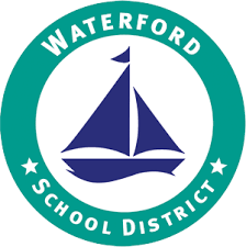 Waterford School District
