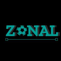 Zonal Magazine