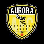 Aurora Football Club