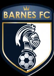 Barnes FC