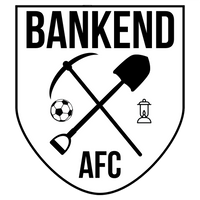 Bankend Athletic Football Club