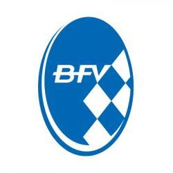 Bavarian Football Association