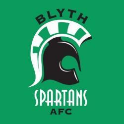 Blyth Spartans AFC