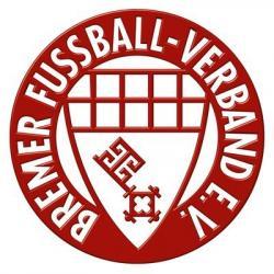 Bremen Football Association
