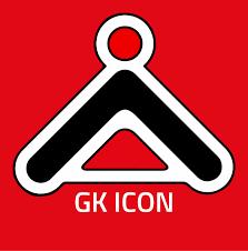 GK ICON