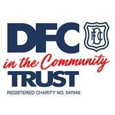 Dundee Football Club In The Community Trust